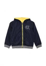 Куртка утепленная Catimini