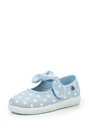 Туфли Victoria