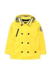 Куртка Catimini