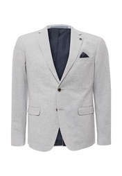 Пиджак Burton Menswear London