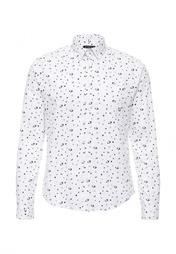 Рубашка d-Struct