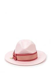 Шляпа Patrizia Pepe