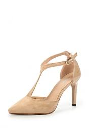 Туфли Bellamica