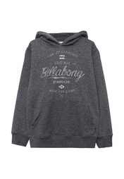 Худи Billabong