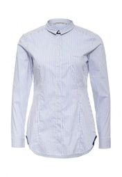 Рубашка Pennyblack