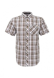 Рубашка Regatta