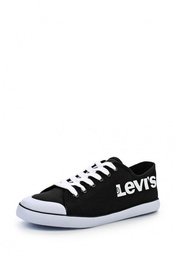 Кеды Levi's®