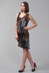 Платье Nicole Farhi