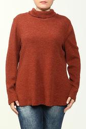Пуловер Maxima Fashion