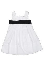 Платье Armani