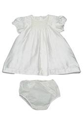 Платье, трусы Marie Chantal