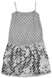 Платье Dino e Lucia