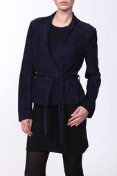 Жакетс поясом Ralph Lauren Collection