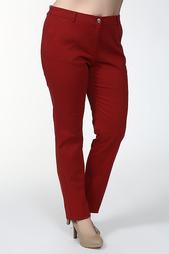 Джинсы Maxima Fashion