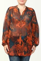 Блуза Verpass