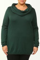 Пуловер Verpass