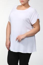 Сарафан, блуза Eyfaria