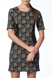 Платье Duse