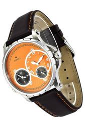 Часы Zeades
