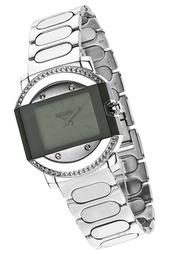 "Часы ""Android"" Misaki"