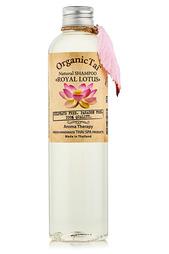 Шампунь для волос, 260 мл Organic Tai