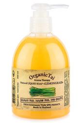 Жидкое мыло, 300 мл Organic Tai