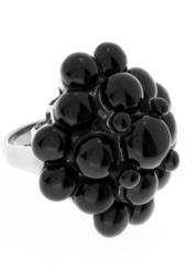 Кольцо Infiniti