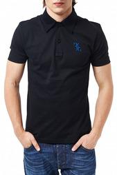 Рубашка-поло Billionaire