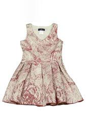 Платье Roma e Tosca