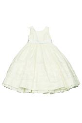 Платье, пояс Polo Ralph Lauren