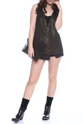 Блузка Moda di Chiara