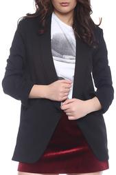 Куртка Moda di Chiara