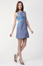 Платье Richard Nicoll