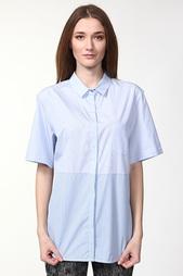 Рубашка Richard Nicoll