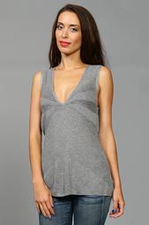 Пуловер Nicole Farhi