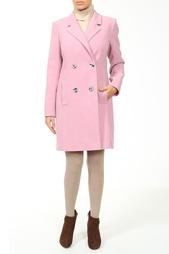 Пальто Gabriela