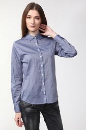 Рубашка MIH Jeans