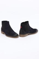 Ботинки Strellson