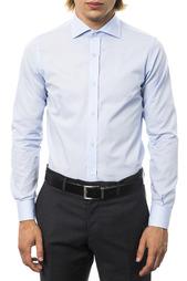 Рубашка Uomin Italiani