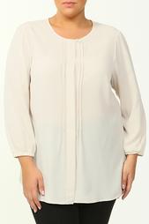 Блузка Maxima Fashion