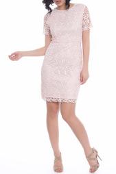 Платье Moda di Chiara