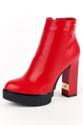 Ботинки Elsi