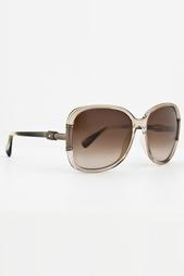 Солнцезащитные очки Lanvin