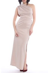 Платье Bellissima