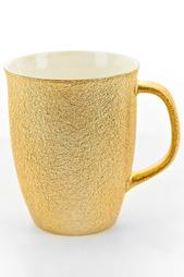 Кружка подарочная Best Home Porcelain