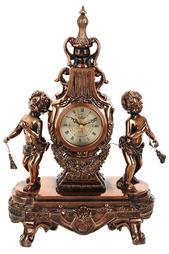 Часы настольные ENS