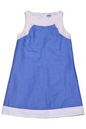 Платье Luli &; Me