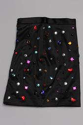 Юбка Dolce&;Gabbana
