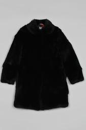Пальто, кролик Dolce&;Gabbana