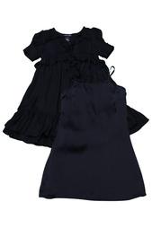 Платье, 2предмета Ralph Lauren